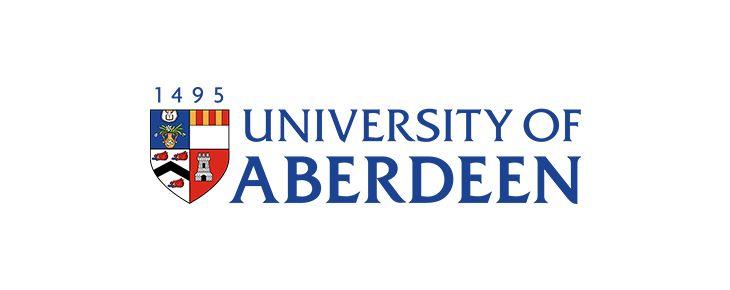 Uni of Aberdeen
