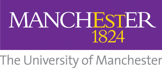 Uni of Manchester