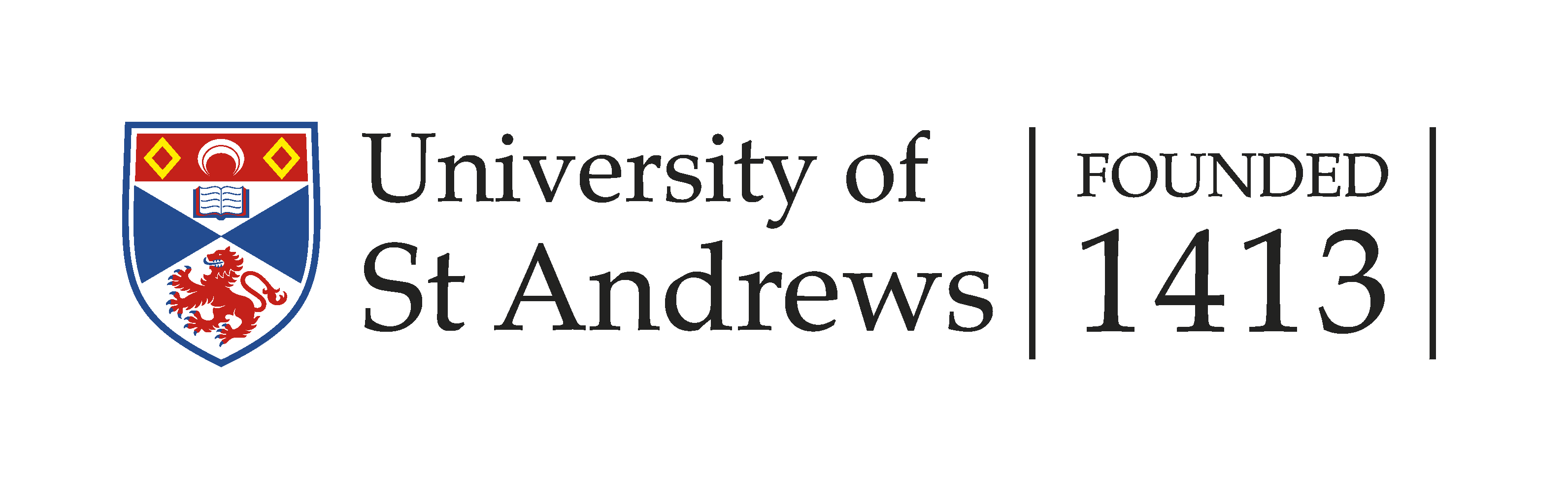 Uni of St Andrews