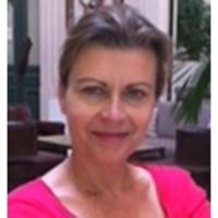 Christine Damase-Michel