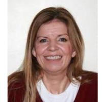 Maria Loane